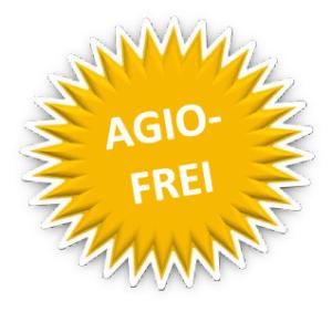 AgioFrei-002